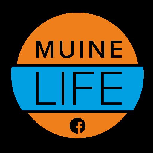 Аватар пользователя Mui Ne Life