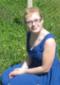 Аватар пользователя Lolochka