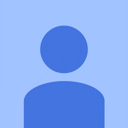 Аватар пользователя иван ионов