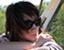 Аватар пользователя Meredith
