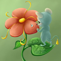 Аватар пользователя Анастасия Сметана