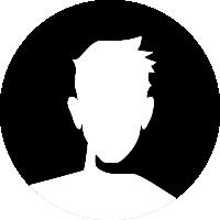 Аватар пользователя Оксана Вдовенко