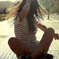 Аватар пользователя Алла Довлатова