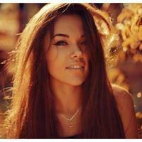 Аватар пользователя Таисия Кротко