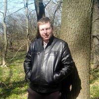 Аватар пользователя Виктор Диденко