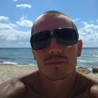Аватар пользователя Дима Буков