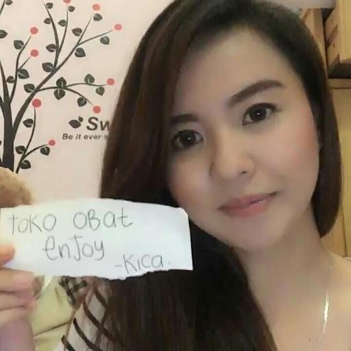 Аватар пользователя Alamat Toko Obat Kuat Karawang