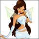 Аватар пользователя Gretta