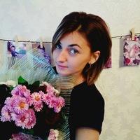 Аватар пользователя Настя Гнилицкая
