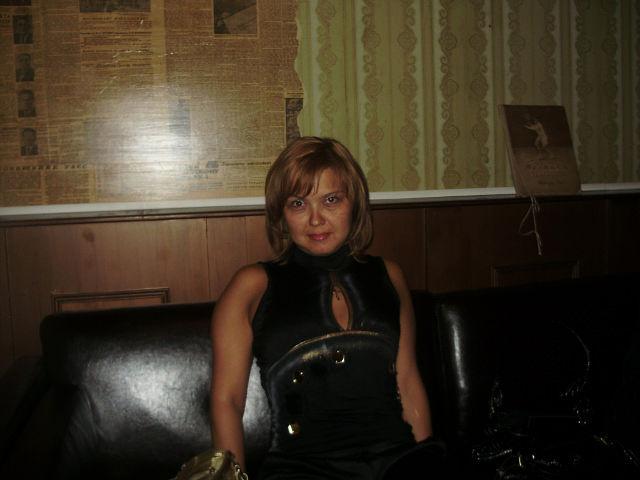Аватар пользователя Diana Akhmerova